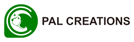 PAL CREATIONS